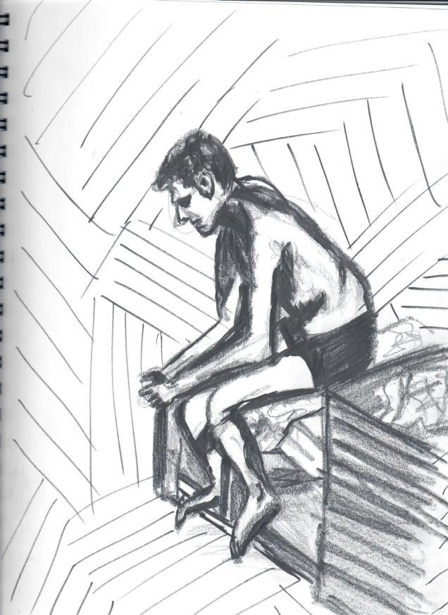 life-drawing 2-1-17