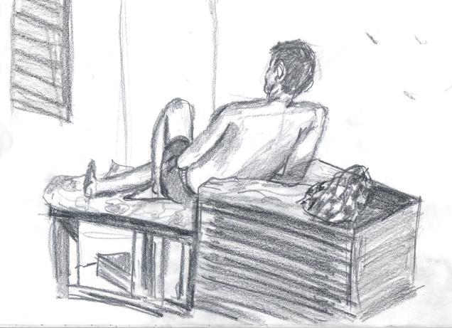 life-drawing1-1-1-17